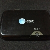 Novatel MiFi 2372 3G Mobile WiFi รุ่นล่าสุดจาก Novatel Wireless