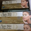 Aqua skin Collagen gold