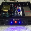 Poweramp 400w