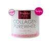 LP311 Madoka Collagen Purewhite มาโดก้า คอลลาเจน เพียวไวท์ 100,000 MG ราคาส่ง 3>1050 / 6>1000 / 12>950 บาท ราคาปลีก 1100 บาท