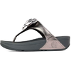 Pre Order: รองเท้า Fitflop FLORENT™ PEWTER