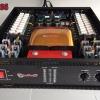 Poweramp 2000w