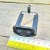 คลิปจับ ตัวจับมือถือ iphone5/5s/6/6s (ก้านเหล็ก) จับมือถือขนาดจอ 3-6 นิ้ว ได้เลย