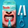 ZP114 Teeth Cleaning Kit ชุดทำความสะอาดฟัน Teeth Cleaning Kit ชุดทำความสะอาดฟัน ทำให้ฟันขาวและรอยยิ้มที่สดใส