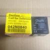 Coil 042N0840