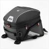 กระเป๋าติดท้ายรถ GIVI XS313 Saddle or Tail Bag