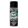 Disk Brake Cleaner#1น้ำยาทำความสะอาดเบรค