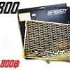 การ์ดหม้อน้ำ Z800 สีทอง (SPEEDY)