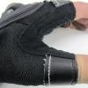 วิธีการวัดขนาดของถุงมือ