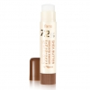 Faris 72% Shear Butter Moisture Lip Treatment 3.5 g