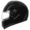 หมวกกันน็อค SHARK รุ่น S600 PRIME BLACK / WKG