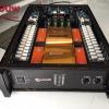 Poweramp 5000w