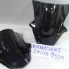 ชิลแต่ง KAWASAKI ZX10R ปี 2011