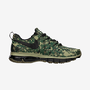 Pre Order: รองเท้า NIKE FINGERTRAP MAX (LSA PACK) MEN'S TRAINING SHOE