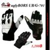 ถุงมือ uglybors UB/G-701