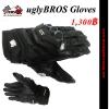 ถุงมือ uglyBROS Gloves 6