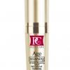 135A Age Reversing by Pcare Skin Care 18 ml. เซรั่มเบต้ากลูแคน เซรั่มแห่งการย้อนวัยของผิวหน้า