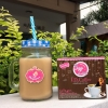 SaaZaa I.D.Coffee กาแฟลดน้ำหนักเพื่อสุขภาพ