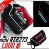 กระเป๋าเป้สะพายข้าง Taichi RSB273
