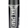 Bike spray #3 สเปรย์ไล่ความชื่นปกป้องพื้นผิวและหล่อลื่น