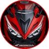 เปิดตัวสปอร์ตน้องเล็กจากค่าย Honda กับCBR 150 2016!!