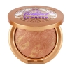 สินค้าอยู่ USA : BAKED BRONZER FOR FACE AND BODY