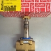 Solenoid valve EV310B