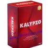 ZE103 Kalypzo Cap คาลิปโซ่ แคป ลดน้ำหนักกระชับสัดส่วน แบบแคปซูล