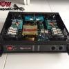 Poweramp 600w