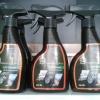 ผลิตภัณฑ์เคลือบเงาเอนกประสงค์ 9 NUMBER 1 WAX (นาย นัมเบอร์วัน แว๊กซ์)