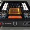 Poweramp 2500w