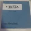 Fillorga S Factor + Collagen