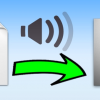 รับแปลงไฟล์ภาพ แปลงไฟล์เสียง m4a,mp4,avi,mp3,mpg,flv.