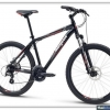 Mongoose 24 Sp.ล้อ 26""