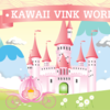 kawaiivink products
