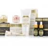 Jimmyboom Perfect Skin Care Set 1,490.-ส่งฟรี EMS