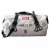 กระเป๋ากันน้ำนำเข้า waterproofed