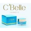 LP510 C'Belle Advance Night White&Repair Cream Mask 20ml (ซีเบล แอดวานซ์ ไนท์ ไวท์ แอนด์ รีแพร์ ครีมมาส์ก) C'Belle Advance Night White & Repair Cream Mask 20 g. ซีเบล แอดวานซ์ ไนท์ ไวท์ แอนด์ รีแพร์ ครีม มาส์ค