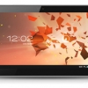 Aigo AigoPad M802 8 inch Android 4.0 Tablet PC +WIFI+Camera
