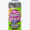 Foam Fresh #10 น้ำยาทำความสะอาดสิ่งสกปรกและกลิ่น