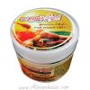AN509 Tamarind&Cofee Scrub สครับ มะขามผิวผ่อง สูตรมะขาม น้ำผึ้งดำ กาแฟ