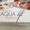 Aqualift perfective 50 G