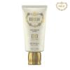 ML02 Mille Whitening Rose BB Cream SPF 30 PA ++ 30 g. มิลเล่ บีบี ครีม : Silky Ivory No.1