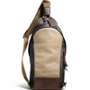 กระเป๋า COACH BLEECKER CONVERTIBLE SLING PACK IN COLORBLOCK LEATHER STYLE NO. 70796