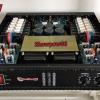Poweramp 1400w