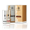 3 days Special Nano Gold Serum