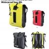 กระเป๋าเป้กันน้ำ Komine SA-219 Waterproof ฺBag (มีให้เลือก3สี)