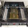 Poweramp 2000w (X100คู่)