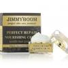 JIMMYBOOM PERFECT REPAIR NOURISHING CREAM รวมจัดส่ง EMS