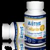 ZR233 Active Collavite 1000+ แอคทีฟ คอลล่าไวท์ คอลลาเจน ไตรเปปไทด์ จากญี่ปุ่น Active Collavite Collagen Tri Peptide แอคทีฟ คอลล่าไวท์